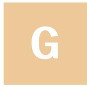 정현어플 icon