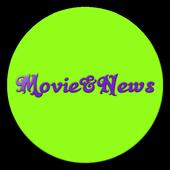 MovieAndNews icon