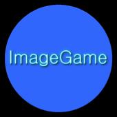 Icona 이미지 클릭 게임(test)