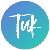 Tuk: Lunchtime Loyalty icon
