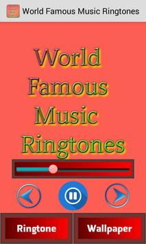 new english ringtone download 2017