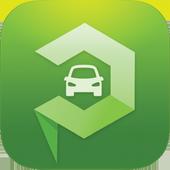 ParkBox icon