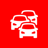 ParkDublin icon
