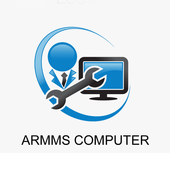 Armms Computer icon