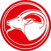 Year of the Ram icon