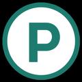 Park CC Mobile Payment Parking