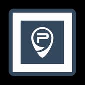 Parkimovil Nap icon