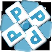 ParkingUnity icon