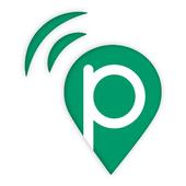 ParkiCity icon