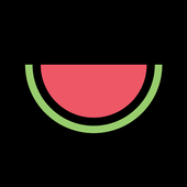 Watermelon Parking icon