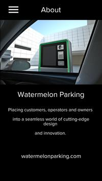 Watermelon Parking screenshot 6