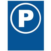 ParkMeBuddy icon