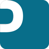 ParkNow icon