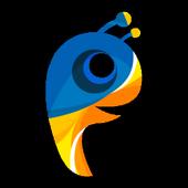 ParkRobo -Complete Parking App icon