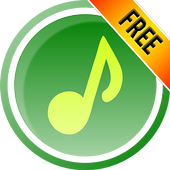 Audio File Manager icon