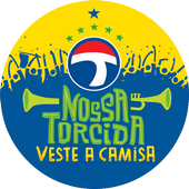 TOTAL 2014 icon