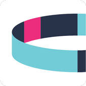 Parlay icon