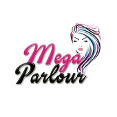 Book My Parlour icon