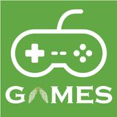 CyKgames icon