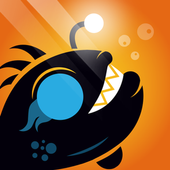 Sea Devil Adventures icon