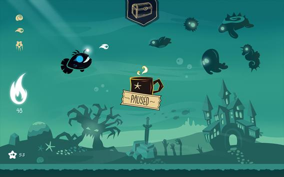 Sea Devil Adventures screenshot 6