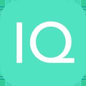 OfficeIQ icon