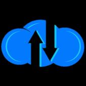 The Airway App icon