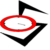 NITK On Schedule icon