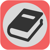 Read on Page icon