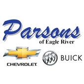Parsons of Eagle River icon