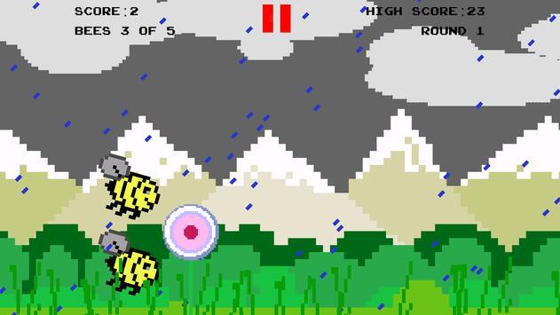 Bee Active screenshot 3