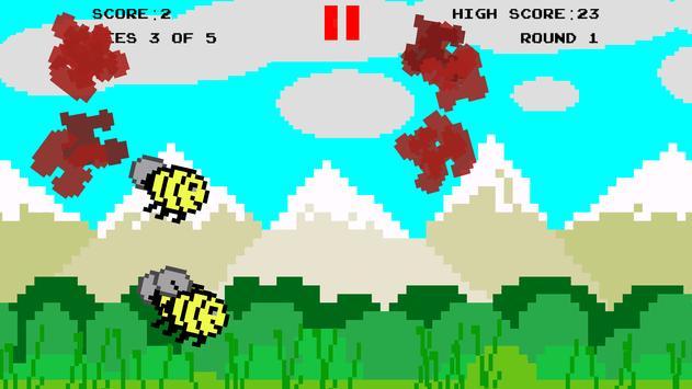 Bee Active screenshot 2