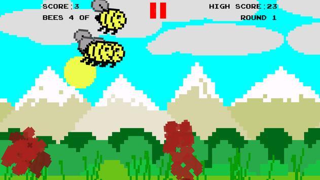 Bee Active screenshot 4