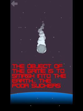 SMoD: The Video Game screenshot 5