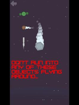 SMoD: The Video Game screenshot 6