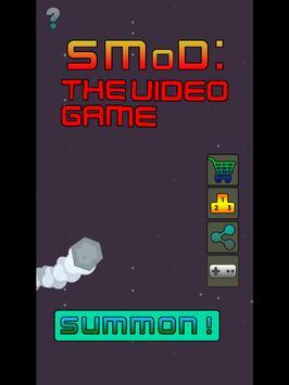 SMoD: The Video Game screenshot 7