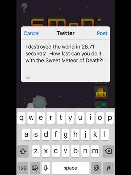 SMoD: The Video Game screenshot 13