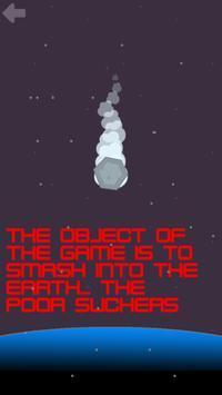 SMoD: The Video Game screenshot 1
