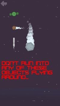 SMoD: The Video Game screenshot 2