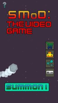 SMoD: The Video Game screenshot 3