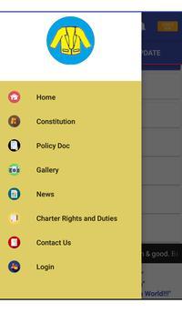 Ambedkarite Party of India screenshot 4