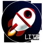 Rocket Cleaner Lite APK