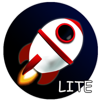 Rocket Cleaner Lite