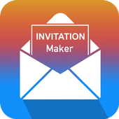 Invitation maker apk download free photography app for android invitation maker apk stopboris Choice Image