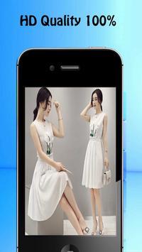 Party Dress apk screenshot