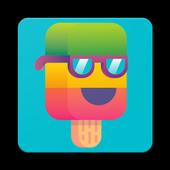 Анекдоты и Шутки - позитив обеспечен! icon