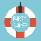 Party Saver icon