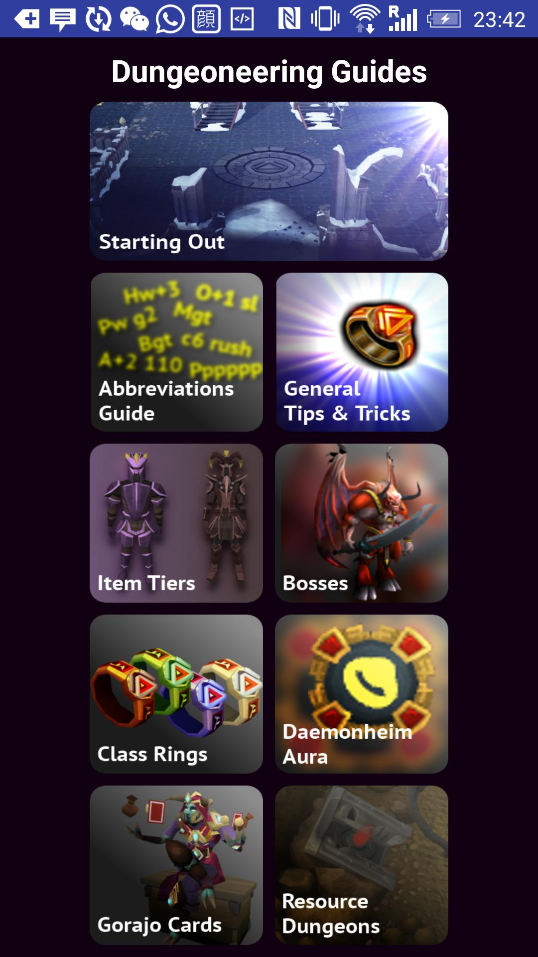 DGMate for Android - APK Download