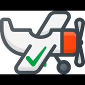 PreFlight Checklist icon