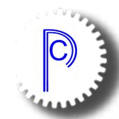 Parth Plasto Chem icon